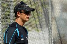 Bond confident his fast bowlers will rattle Bangladesh
