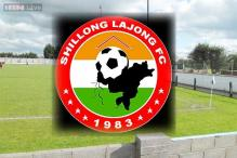 Shillong Lajong face uphill task against upbeat East Bengal