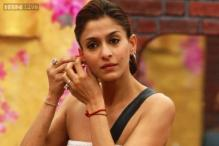 Bigg Boss 7: Shilpa Agnihotri evicted from the house