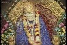 Shirdi temple, Thackeray memorial, Sena Bhawan receive bomb threat