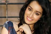 Shraddha Kapoor: Will learn nuances of acting if I work with the Khans