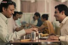 Dharamshala film fest starts on a high note with 'The Lunchbox'