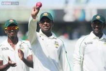 2nd Test: Bangladesh's Sohag Gazi wants to haunt New Zealand again