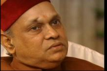 Sons of ex-CM PK Dhumal booked for alleged cheating, conspiracy in land scam