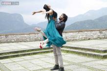 'Doosukeltha' will outshine 'Dhee': Srinu Vaitla