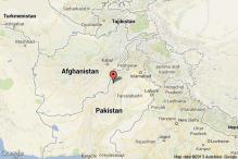 Suicide car bombing kills 15 people in northwest Pakistan