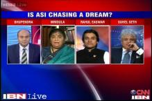 Bizzare gold rush in UP: Is ASI simply chasing a dream?