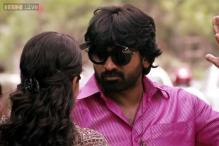 'Idharkuthane Aasaipattai Balakumara' review: It's a film with purpose