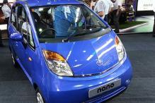 Tata launches CNG-powered Nano eMax at Rs 2.52 lakh