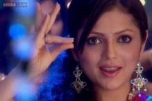 'Madhubala' completes 400 episodes, Drashti credits teamwork