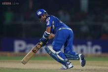 Sachin Tendulkar calls himself a little superstitious