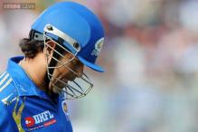 Mumbai Indians to retire Sachin Tendulkar's No. 10 jersey
