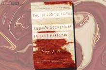 'The Blood Telegram,' a powerful statement on American hypocrisy