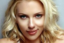 Scarlett Johansson named sexiest woman alive by Esquire