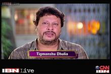 Idol Chat: Tigmanshu Dhulia talks about 'Butch Cassidy and the Sundance Kid'