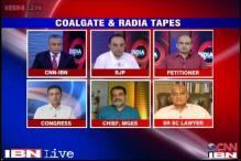 Colagate and Radia tapes: Is corporate India now under siege?