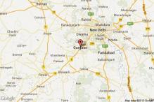 Two die in Gurgaon call centre clash