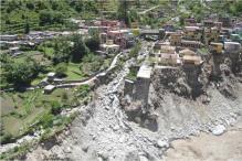 Uttarakhand govt seeks Rs 15 crore from Centre for disaster-hit schools