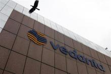 Vedanta seeks blessing for $3.5 billion India buyout offers