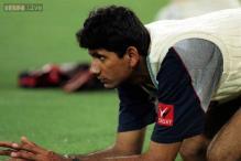 Venkatesh Prasad among Sri Lanka team head coach aspirants
