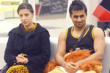 Vishal Karwal, Karishma Kotak approached for 'Nach Baliye 6'