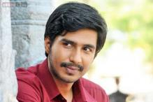 Vishnu Vishal gets busy with five Tamil films