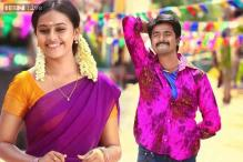 'Varuthapadatha Valibar Sangam' to be remade in Telugu