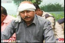 UP home guard mysterious death: Family alleges murder