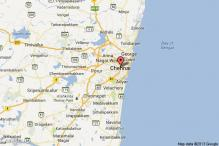 TN: Woman 'confesses' to husband's murder in reality show, surrenders