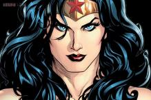 A female superhero? 'Wonder Woman' to get screen treatment