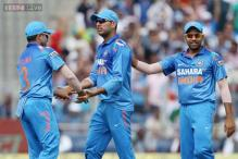 2nd ODI: India look to plug run-leak and level series