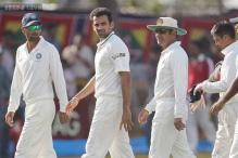 India A vs WI A: 2nd unofficial Test ends in a draw, WI A lead series 1-0