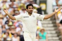 Mixed feelings in Mumbai camp, says skipper Zaheer Khan