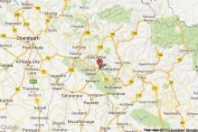 Dehradun: 27-year-old pregnant woman killed after rape, beheaded body recovered near Raj Bhawan