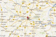 5 GRP men who harassed girls in Ganga-Damodar Express train suspended