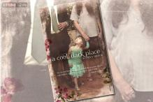 A Cool Dark Place by Supriya Dravid is a brilliant debut