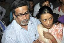 Talwar couple inconsolable, refuse dinner: Jail officials