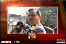 Aarushi-Hemraj case: Hope the Talwars are acquitted, says lawyer