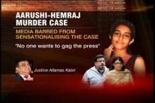 Aarushi-Hemraj murders: The case in which media faced intense scrutiny