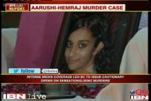 Aarushi-Hemraj murder: The case that triggered a morality debate