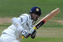Ranji Trophy, Group B: TN in strong position after Mukund's double ton
