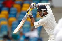 As it happened: Ranji Trophy 2013-14, Round 5, Day 3