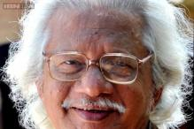 TV serials have brought down India's cultural level: Adoor Gopalakrishnan