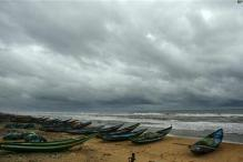 After Phailin, Helen, cyclone Lehar to hit Andhra by November 28