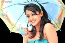Kannada star Aindrita Ray to do a Bengali film