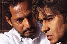 Bihar-UP: Why doesn't Bollywood look beyond crime stories?