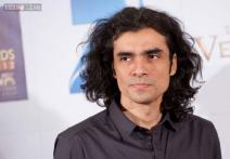 In film industry, money is not as important as goodwill: Imtiaz Ali