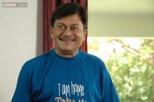 Ananth Nag-Tara to share screen space in 'Shravani Subramanya'