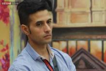 Wasn't tough to maintain my calm in Bigg Boss house: Apurva Agnihotri