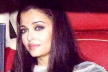 Aishwarya Rai to Aamir Khan: Bollywood stars give Sachin Tendulkar a grand farewell